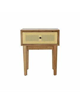 Óculos escuros femininos Tous STOA63V-530978 (ø 53 mm)