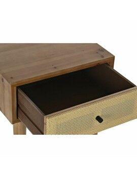 Óculos escuros femininos Tous STOA63V-5306PM (ø 53 mm)