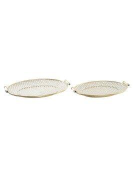 Óculos escuros femininos Tous STOA63-62C61G (Ø 62 mm)