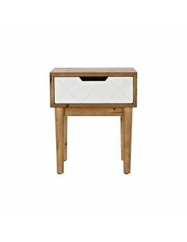 Óculos escuros femininos Tous STOA53S-550816 (ø 55 mm)