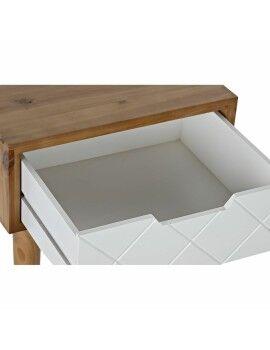 Óculos escuros femininos Tous STOA53S-550722 (ø 55 mm)