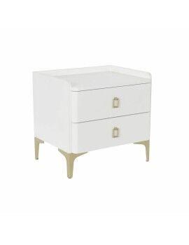 Óculos escuros femininos Tous STOA53S-550700 (ø 55 mm)
