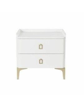 Óculos escuros femininos Tous STOA40-5502AQ (ø 55 mm)