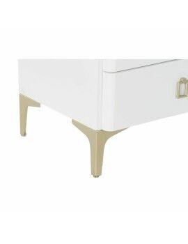 Óculos escuros femininos Tous STOA32-540ANA (ø 54 mm)