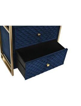 Óculos escuros femininos Tous STOA31-540WA1 (ø 54 mm)