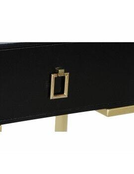 Óculos escuros femininos Tous STOA29S-5306F1 (ø 53 mm)