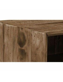 Óculos escuros femininos Tous STO392N-52A39Y (ø 52 mm)