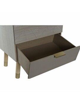 Óculos escuros femininos Tous STO380-520SCC (ø 52 mm)