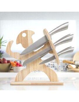 Óculos escuros femininos Tous STO371-520568 (ø 52 mm)