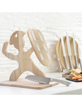 Óculos escuros femininos Tous STO371-520300 (ø 52 mm)