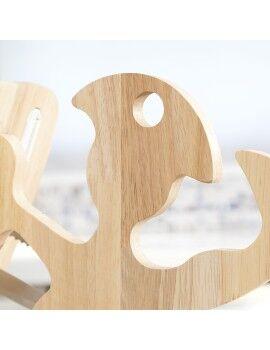 Óculos escuros femininos Tous STO370V-59A39G (ø 59 mm)