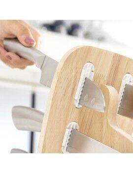 Óculos escuros femininos Tous STO370V-598FCG (ø 59 mm)