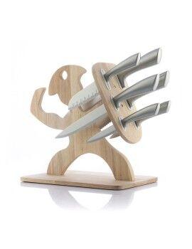 Óculos escuros femininos Tous STO369-61300G (Ø 61 mm)