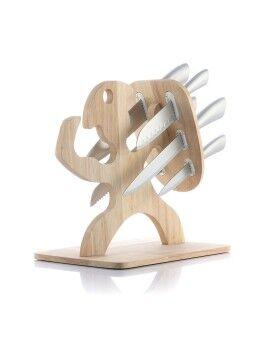Óculos escuros femininos Tous STO369-610A39 (Ø 61 mm)
