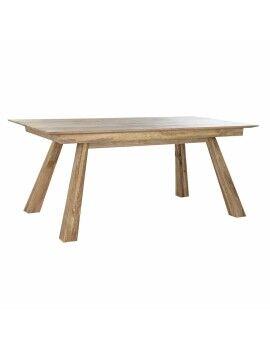 Relógio feminino Michael Kors MK6160 (Ø 39 mm)