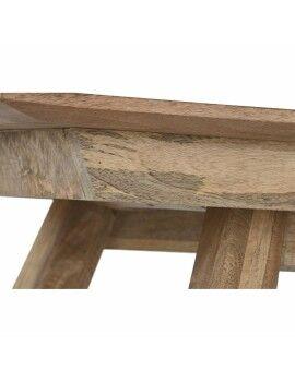 Relógio feminino Michael Kors MK6092 (Ø 33 mm)