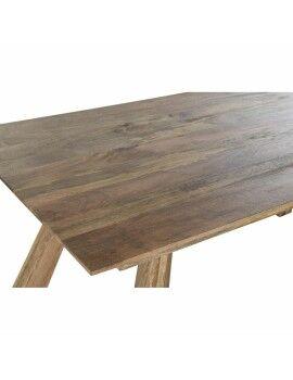Relógio feminino Michael Kors MK4295 (Ø 40 mm)