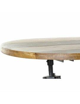 Relógio feminino Michael Kors MKT5073 (Ø 43 mm)