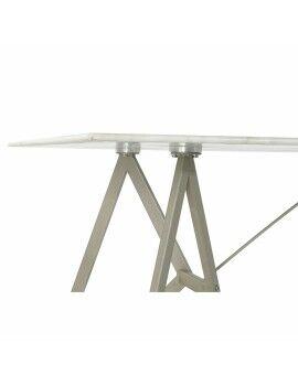 Relógio masculino Fossil FTW4036 (Ø 43 mm)
