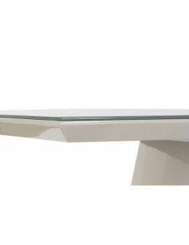 Relógio masculino Armani ART5006 (Ø 43 mm)