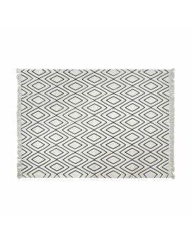 Massajador Gel Shiatsu Multifunção (Recondicionado A+)