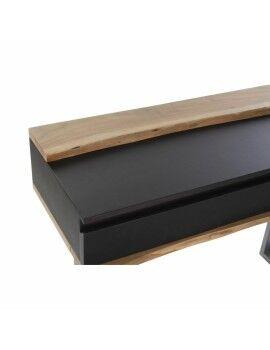 Relógio feminino Nixon A9542807 (Ø 35 mm)