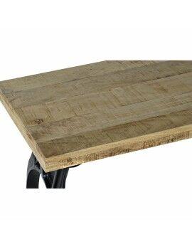 Relógio feminino Nixon A4502360 (ø 38 mm)