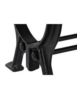 Relógio feminino Nixon A9542617 (Ø 35 mm)