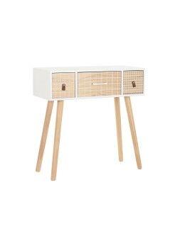 Relógio feminino Nixon A4502064 (ø 38 mm)