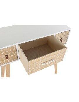 Relógio feminino Nixon A1583164