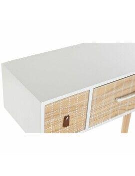 Relógio feminino Nixon A1262502 (Ø 34 mm)