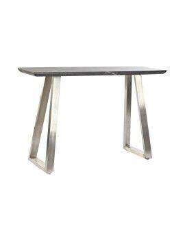 Relógio feminino Nixon A12501113 (ø 38 mm)