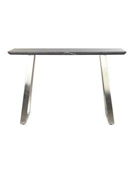 Relógio feminino Nixon A12492762 (ø 38 mm)
