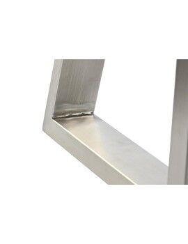 Relógio feminino Nixon A12453165 (Ø 37 mm)
