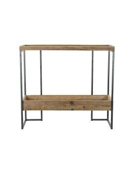 Relógio feminino Nixon A1198897 (Ø 35 mm)