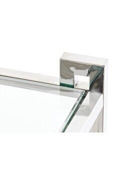 Relógio feminino Nixon A11862761 (Ø 36 mm)