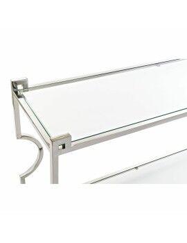 Relógio feminino Nixon A10913005 (ø 38 mm)