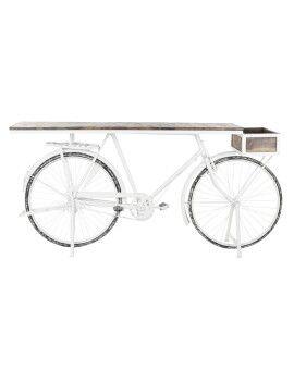 Relógio feminino Nixon A10902617 (ø 38 mm)