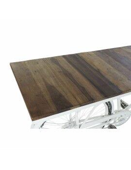 Relógio feminino Folli Follie WT13P001ZPW (Ø 45 mm)