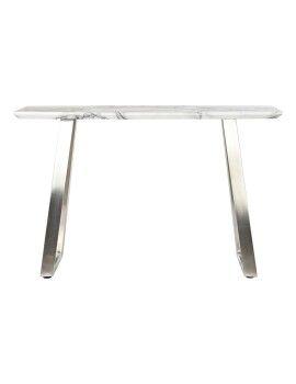 Relógio feminino Folli Follie WT13K002ZPR (ø 38 mm)