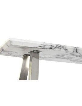Relógio feminino Nixon A0453164 (Ø 37 mm)