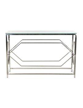 Relógio feminino Folli Follie WF9T001SDW (Ø 43 mm)