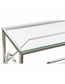 Relógio feminino Folli Follie WT1Y001ZEY (Ø 30 mm)