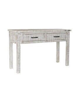 Relógio feminino Folli Follie WF9Y028ZPR (Ø 42 mm)