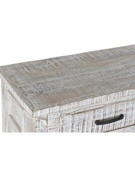 Relógio feminino Folli Follie WF9R001ZPW (Ø 40 mm)