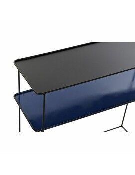 Relógio feminino Folli Follie WT14T0015DNN (Ø 40 mm)