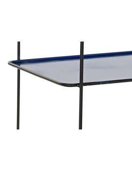 Relógio feminino Folli Follie WF9F002BDW (Ø 43 mm)