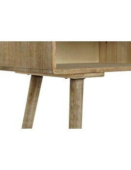 Relógio feminino Folli Follie WF8T031ZEW (Ø 45 mm)