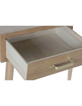 Relógio feminino Folli Follie WF8G031ZEW (Ø 45 mm)