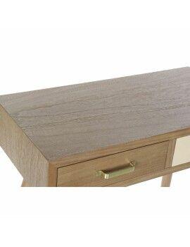 Relógio feminino Folli Follie WF8C061SPC (12 mm)
